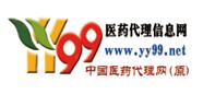 yy99医药网