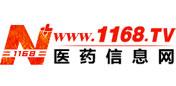 1168医药信息网